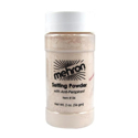 Picture of Mehron - Setting Powder Large Shaker 2oz - Soft Beige