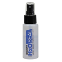 Picture of H2O Seal Spray - EBA - 2oz