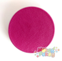 Picture of Superstar Majestic Magenta (Majestic Magenta FAB) 45 Gram (201)