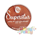Picture of Superstar Bronze Shimmer (Metallic Bronze FAB) 45 Gram (061)