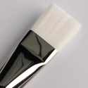 Picture of Superstar Flat Brush #20 (Anita)
