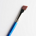 Picture of Superstar Angle Brush 1/2 (Ksenia)