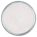 Picture of Cameleon - Metal Crystal White - 32g (ML3002)