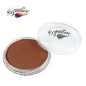 Picture of Kryvaline Dark brown (Regular Line) - 30g