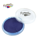 Picture of Kryvaline Dark blue (Regular Line) - 30g