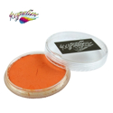 Picture of Kryvaline Bright Orange (Creamy Line) - 30g