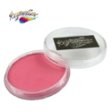 Picture of Kryvaline Pink (Creamy Line) - 30g