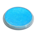 Picture of Kryvaline Metallic Light Blue (Regular Line) - 30g