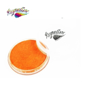 Picture of Kryvaline Metallic Orange (Regular Line) - 30g