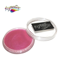 Picture of Kryvaline Pearly Rose (Creamy Line) - 30g