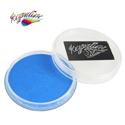 Picture of Kryvaline Pearly Bright Blue (Creamy Line) - 30g