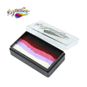 Picture of Kryvaline Warm Heart Split Cake (Regular Line) - 30g