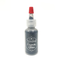 Picture of Holographic Black GLITTER (15ml)