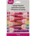 Picture of Tulip Sponge Pouncers - 7pc