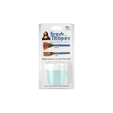Picture of Mona Lisa Brush Shaper - 2oz