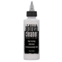 Picture of Medea Airbrush Cleaner (4oz)