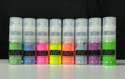 Picture for category Mist Pump Spray Glitter (14ml)