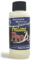 Picture of ProAiir ProLong - Barrier/Extender/Mixing Liquid - 4 oz
