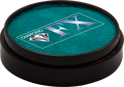 Picture of Diamond FX - Essential Sea Green (R1026) - 10G Refill