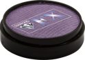 Picture of Diamond FX - Essential Lavender (ES0028) - 10G Refill