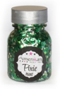 Picture of Pixie Paint - Absinthe - 30ml
