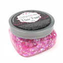 "Picture of Pixie Paint - ""Pretty in Pink""- 4oz (125ml)"