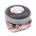 "Picture of Pixie Paint - ""Be Mine""- 4oz (125ml)"