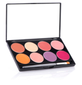 Picture of Mehron CHEEK Cream 8-Color Palette (48g)