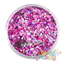 Picture for category Chunky Glitter
