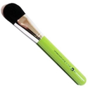 Picture of Cameleon - Body Brush - 1""