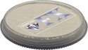 Picture of Diamond FX - Metallic White - 30G