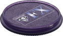 Picture of Diamond FX - Metallic Purple - 30G