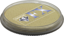 Picture of Diamond FX - Metallic Sahara Gold ( MM-1150 ) - 30G