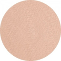 Picture of Superstar Shock Complexion 45 Gram (005)