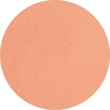 Picture of Superstar Rose Beige Complexion 45 Gram (007)