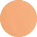 Picture of Superstar Light Peach Complexion 45 Gram (019)