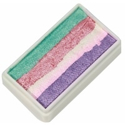 Picture of TAG Marshmallow Cake 30g