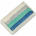 Picture of TAG Winter Fairy Cake 30g