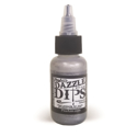 Picture of ProAiir Dazzle Dips Silver (1oz)