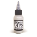 Picture of ProAiir Dazzle Dips White (1oz)