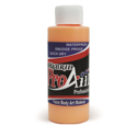 Picture of ProAiir Hybrid Sherbet Orange - Airbrush Paint (2oz)