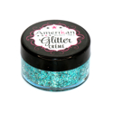 Picture for category  Glitter Creme