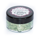 Picture of Amerikan Body Art Glitter Creme - Aurora (7 gr)