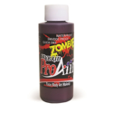 Picture of ProAiir Hybrid Road Rash  (4oz)