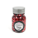 Picture of Pixie Paint - Hokey Pokey Canadian Blend- 1oz (30ml)