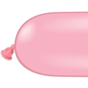 Picture of 350Q Latex Balloons, Pink (100/bag)