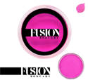 Picture of Fusion - Prime Pink Sorbet 32g