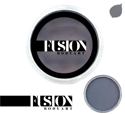 Picture of Fusion - Prime Shady Gray 32g
