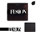 Picture of Fusion - Prime Strong Black 100g