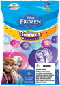 "Picture of 12"" Party Banner Balloons 10 Count Frozen (10/bag)"